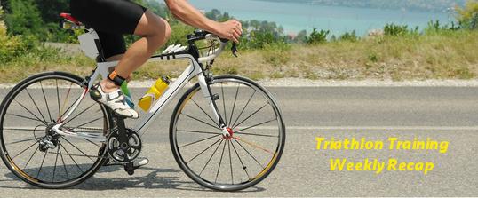Tri Training Recap (Fotolia_25330502_XS)